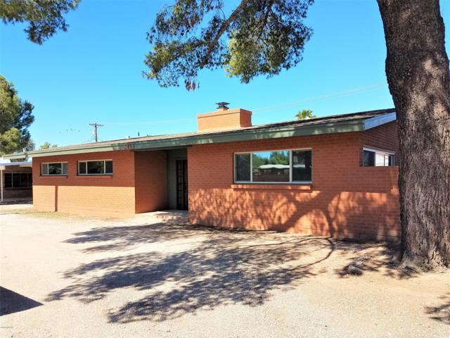 3435 E 5Th Street, Tucson, AZ 85716 (#21828299) :: Realty Executives Tucson Elite