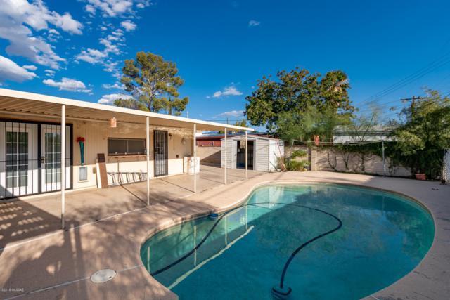 7024 E Kirkland Drive, Tucson, AZ 85710 (#21828306) :: Realty Executives Tucson Elite