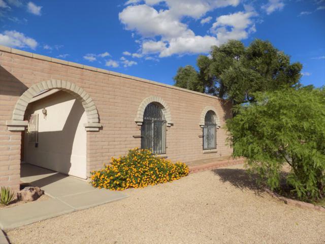 3336 W Sophia Street, Tucson, AZ 85741 (#21828309) :: Realty Executives Tucson Elite