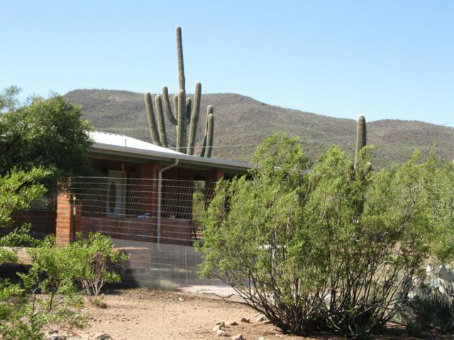 7619 N Artesiano Road, Tucson, AZ 85743 (#21828319) :: Long Realty Company