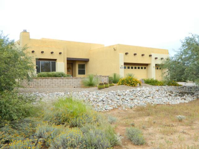 3297 E Broadwater Way, Sahuarita, AZ 85629 (#21828370) :: The Local Real Estate Group | Realty Executives