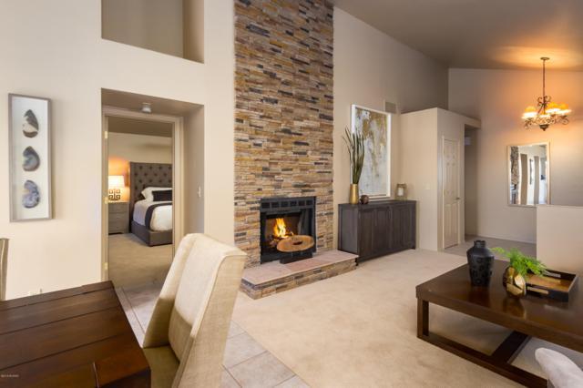 1695 E Deer Shadow Lane, Oro Valley, AZ 85737 (#21828379) :: The Local Real Estate Group | Realty Executives