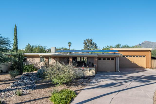 5240 N Roller Coaster Place, Tucson, AZ 85704 (#21828415) :: Realty Executives Tucson Elite
