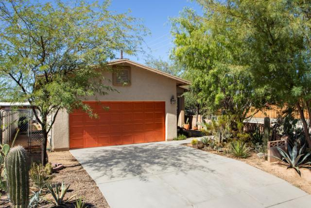 2965 N Palo Verde Avenue, Tucson, AZ 85716 (#21828426) :: Realty Executives Tucson Elite