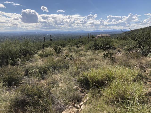 12165 E Quesada Place #33, Tucson, AZ 85749 (#21828585) :: Long Realty - The Vallee Gold Team