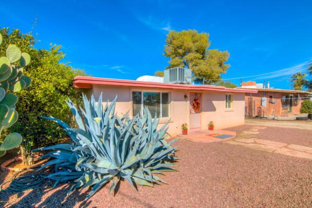 5645 E Bellevue Street, Tucson, AZ 85712 (#21828688) :: The Josh Berkley Team