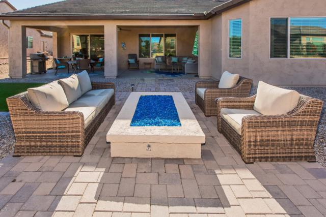 32918 S Egret Trail, Oracle, AZ 85623 (#21828750) :: The Local Real Estate Group | Realty Executives