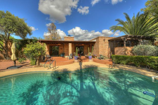 6240 N Camino Miraval, Tucson, AZ 85718 (#21828776) :: Realty Executives Tucson Elite