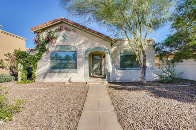 2615 E 6th Street, Tucson, AZ 85716 (#21828820) :: RJ Homes Team