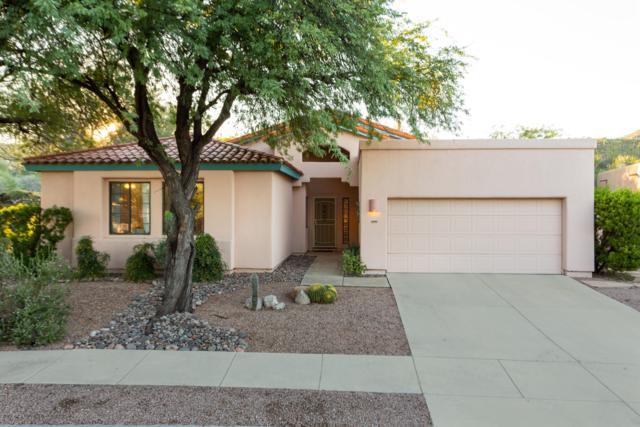 3490 W Quail Haven Circle, Tucson, AZ 85745 (#21828827) :: Long Realty - The Vallee Gold Team