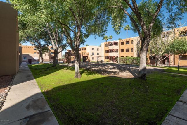 1810 E Blacklidge Drive #1021, Tucson, AZ 85719 (#21828865) :: RJ Homes Team