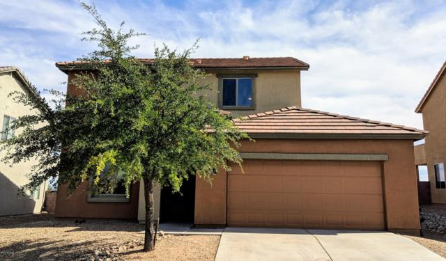 1043 S Stalactites Circle, Benson, AZ 85602 (#21828949) :: The Josh Berkley Team