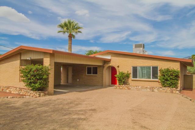 5311 E Willard Street, Tucson, AZ 85712 (#21829066) :: Long Realty Company