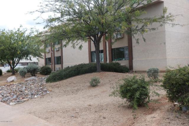 250 N Carroll Drive, Sierra Vista, AZ 85635 (#21829067) :: RJ Homes Team
