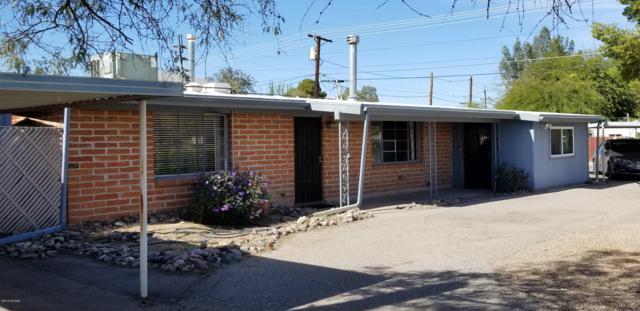 4312 E Lee Street, Tucson, AZ 85712 (#21829164) :: The KMS Team