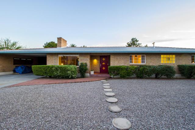 4232 E 6Th Street, Tucson, AZ 85711 (#21829247) :: The Josh Berkley Team