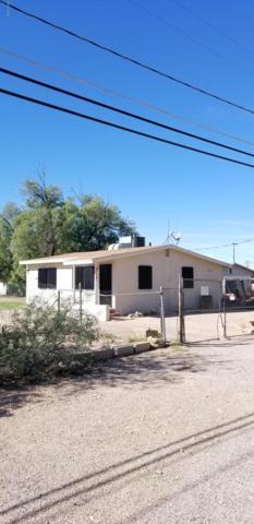 5518 S White Rock Avenue, Tucson, AZ 85706 (#21829284) :: RJ Homes Team