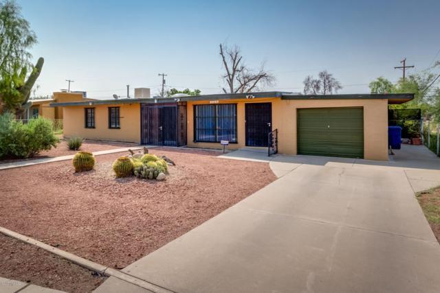 504 E Seneca Street, Tucson, AZ 85705 (#21829296) :: The KMS Team
