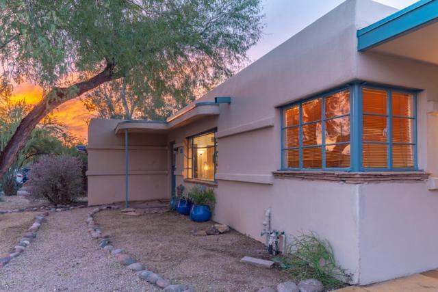 2915 E Helen Street, Tucson, AZ 85716 (#21829337) :: The KMS Team