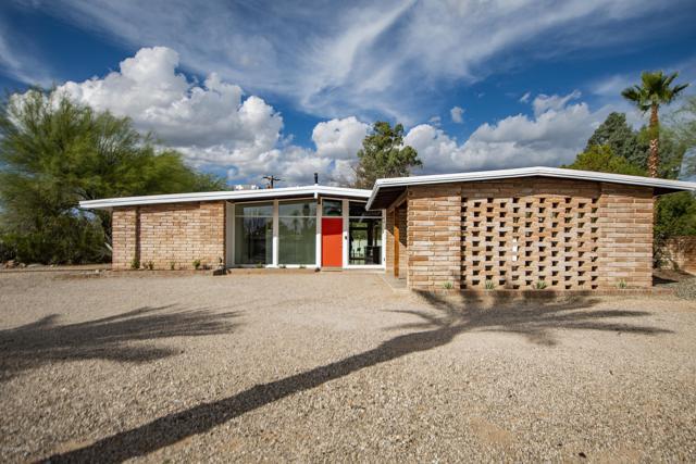 7007 E Soyaluna Place, Tucson, AZ 85715 (#21829373) :: Long Realty Company