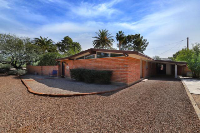 7060 E Katchina Court, Tucson, AZ 85715 (#21829378) :: Long Realty Company