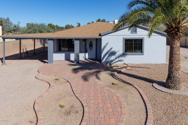 1937 E Greenlee Road, Tucson, AZ 85719 (#21829421) :: The KMS Team
