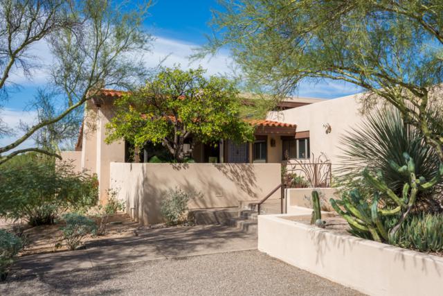 4459 E La Osa Drive, Tucson, AZ 85718 (#21829439) :: Long Realty Company