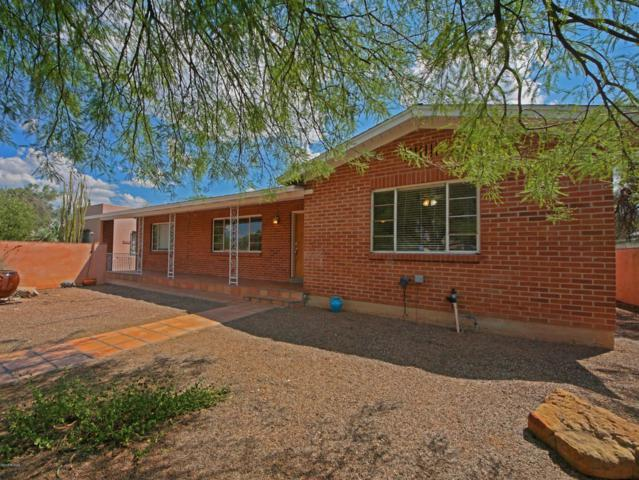 2610 E Elm Street, Tucson, AZ 85716 (#21829446) :: Long Realty - The Vallee Gold Team