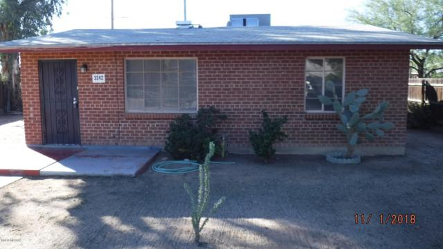 3242 E 23rd Street, Tucson, AZ 85713 (#21829455) :: The Josh Berkley Team