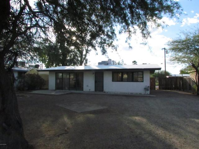 2002 S Plumer Avenue, Tucson, AZ 85713 (#21829460) :: RJ Homes Team