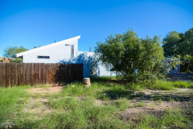 2843 E Edison Street, Tucson, AZ 85716 (#21829497) :: The Local Real Estate Group | Realty Executives