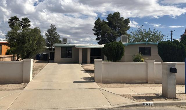5517 S Alaska Drive, Tucson, AZ 85706 (#21829498) :: The Josh Berkley Team