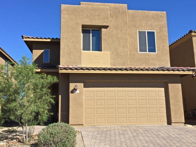 2710 W Checkerspot Drive, Tucson, AZ 85741 (#21829559) :: The Josh Berkley Team