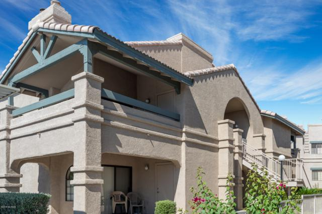 101 S Players Club Drive #19204, Tucson, AZ 85745 (#21829616) :: The Local Real Estate Group | Realty Executives