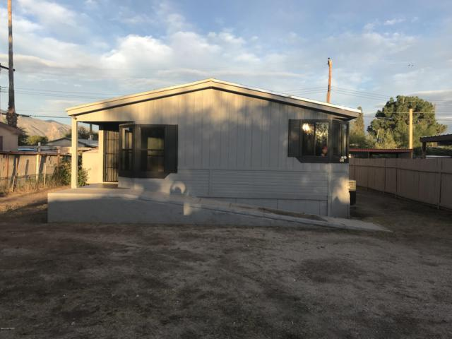 4738 N Iroquois Avenue, Tucson, AZ 85705 (#21829720) :: The KMS Team