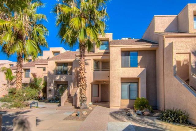 5675 N Camino Esplendora #3213, Tucson, AZ 85718 (#21829909) :: Long Realty Company