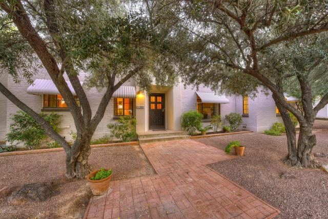 2601 E 4Th Street, Tucson, AZ 85716 (#21829935) :: The Local Real Estate Group | Realty Executives