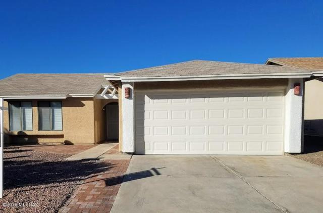 10149 E Danbury Place, Tucson, AZ 85748 (#21829963) :: The Josh Berkley Team