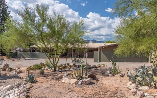 6501 E Marta Hillgrove, Tucson, AZ 85710 (#21829982) :: Long Realty Company