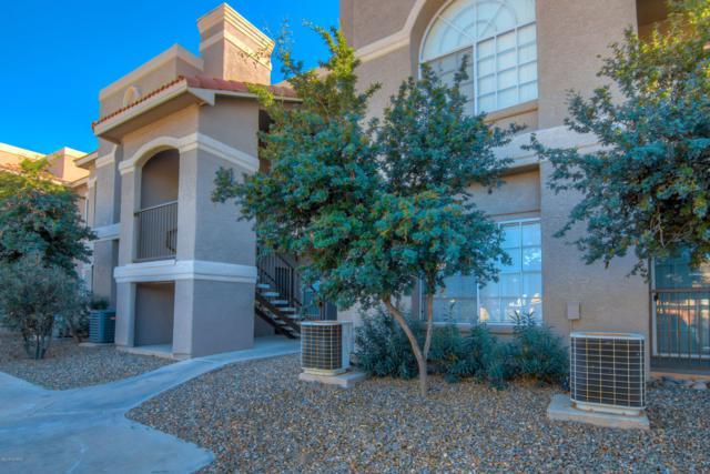 1500 E Pusch Wilderness Drive #15203, Tucson, AZ 85737 (#21829986) :: RJ Homes Team