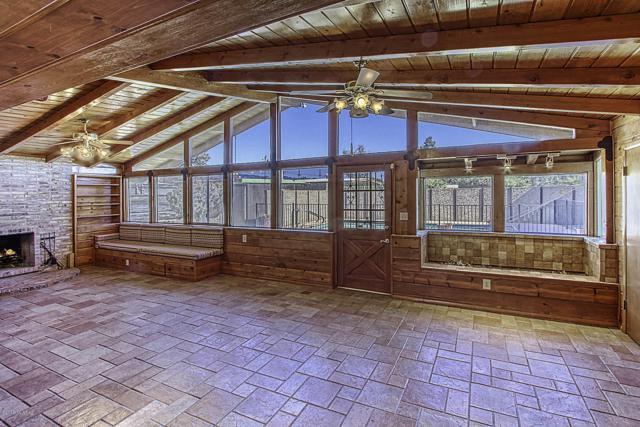 2750 N Palo Verde Avenue, Tucson, AZ 85716 (#21829990) :: The Local Real Estate Group | Realty Executives