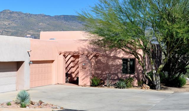7615 S Galileo Lane, Tucson, AZ 85747 (#21830034) :: RJ Homes Team