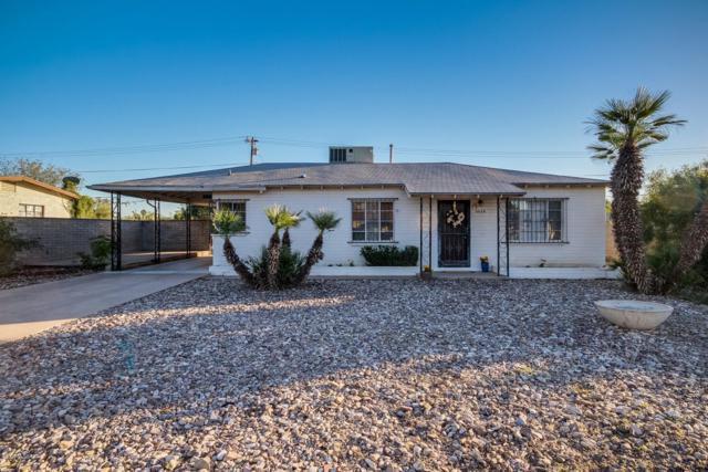 5018 E Eastland Street, Tucson, AZ 85711 (#21830077) :: The Josh Berkley Team