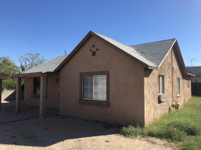 149 W Aviation Drive, Tucson, AZ 85714 (#21830091) :: The Local Real Estate Group | Realty Executives