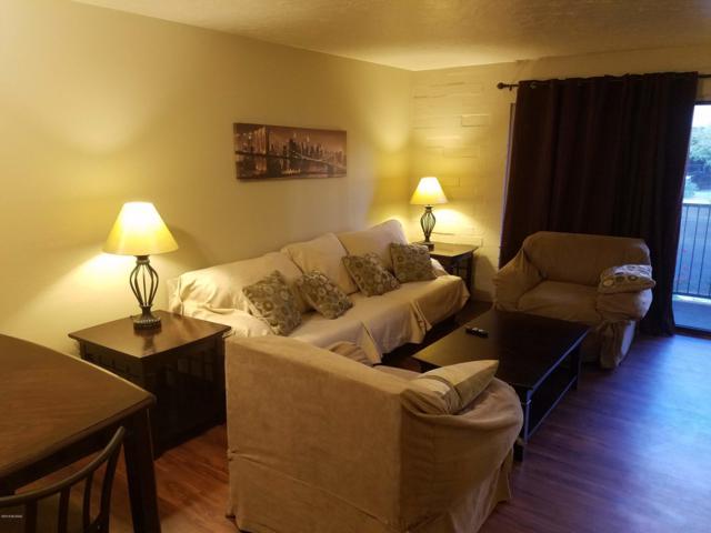 931 N Euclid Avenue, Tucson, AZ 85719 (#21830097) :: The Local Real Estate Group | Realty Executives