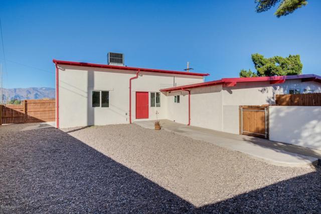 7901 E Scarlett Street, Tucson, AZ 85710 (#21830101) :: Long Realty Company