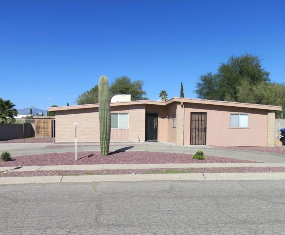 9701 E 33Rd Street, Tucson, AZ 85748 (#21830144) :: The Josh Berkley Team