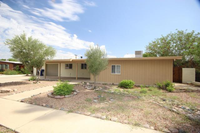 7145 E 34Th Street, Tucson, AZ 85710 (#21830198) :: The Josh Berkley Team