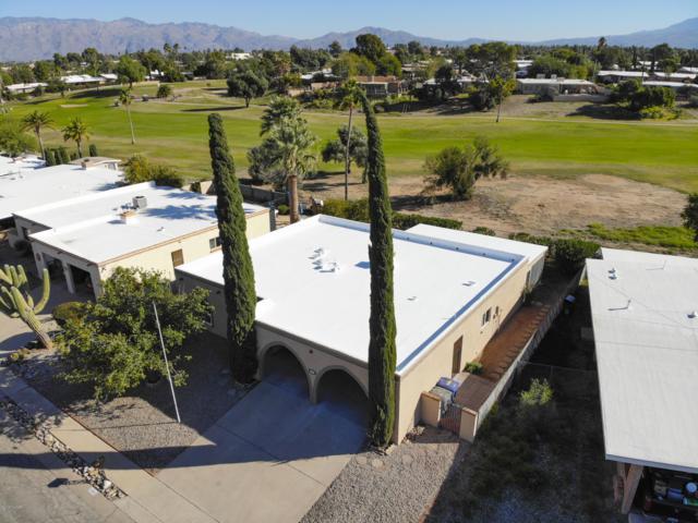 1909 S Sleepy Hollow Avenue, Tucson, AZ 85710 (#21830203) :: Gateway Partners | Realty Executives Tucson Elite