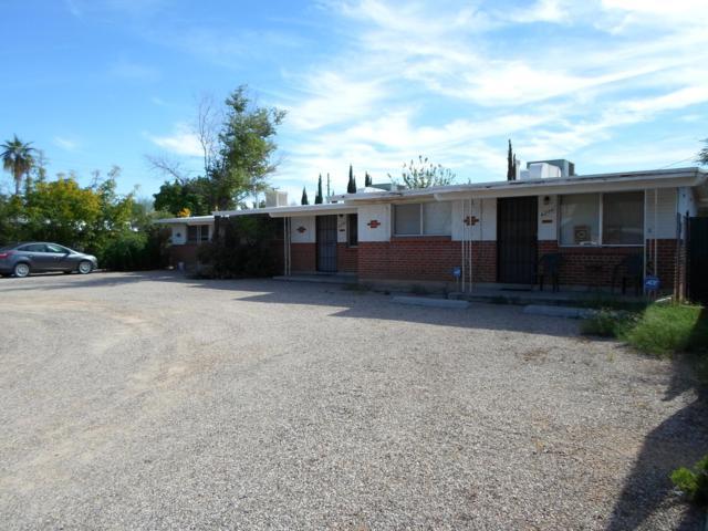 4254 E North Street, Tucson, AZ 85712 (#21830242) :: The Local Real Estate Group | Realty Executives